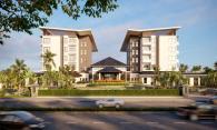 Hoàn Mỹ Resort Phan Rang