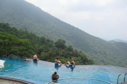 Belvedere Resort