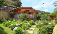 Zen Valley Resort Đà Lạt