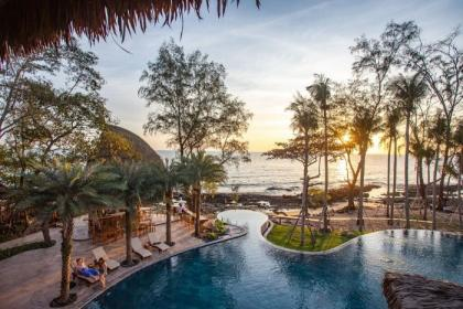 Ocean Bay Resort Phú Quốc