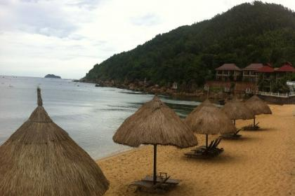 Royal Hotel & Resort Quy Nhơn