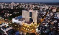 Khách Sạn Elephant Buôn Ma Thuột