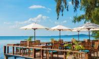 Camia Resort Phú Quốc