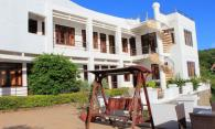 Leman Cap Resort Vũng Tàu