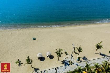 Con Gà Vàng Resort Phan Rang