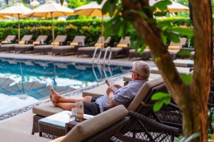 Allegro Hội An - Little Luxury Hotels & Spa