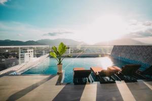 Top 1O Khách Sạn ngon bổ rẻ chỉ từ 500.000 - 1.000.000 VNĐ/đêm