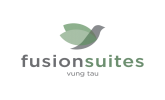 Fusion Hotels & Resort