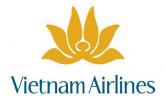 Viet Nam Airlines